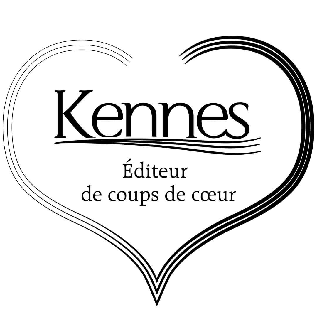 Kennes Brand page
